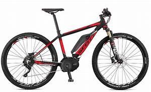 E Mtb Kaufen : scott e bike einfach online bei fahrrad xxl kaufen ~ Kayakingforconservation.com Haus und Dekorationen