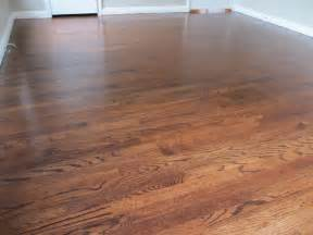 hardwood flooring photo gallery city hardwoods