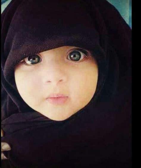 arab baby babykids photography pinterest babies