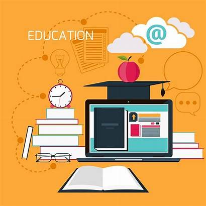 Teaching Techniques Learning Teachers Clipart Management Education