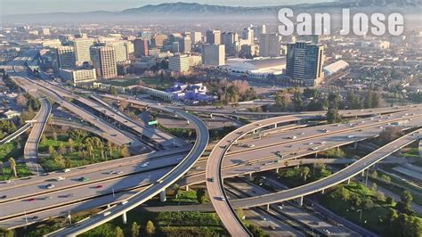 San Jose by Best Mobile App Development Company In San Jose