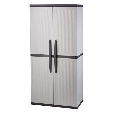Home Depot Cabinets Garage by Storage Cabinets Home Depot Garage Storage Cabinets