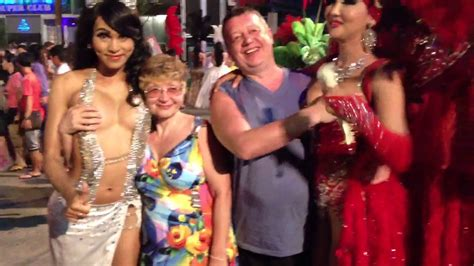 Xex Beautiful Girl Touching Breasts Sex Tourism Youtube