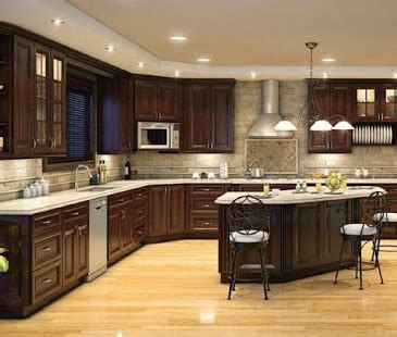 kitchen cabinet design apps  google play
