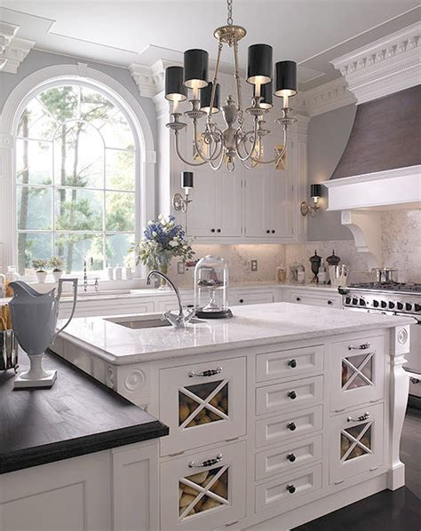 kitchen cabinet trends   loretta  willis designer