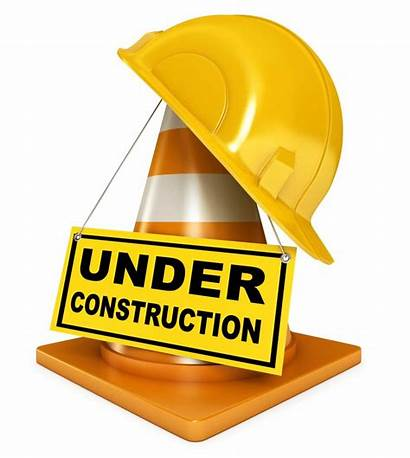 Construction Under Clipart Library Cliparts Clip Building