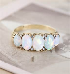 pearl engagement rings bad luck engagement ring settings antique engagement ring bad luck