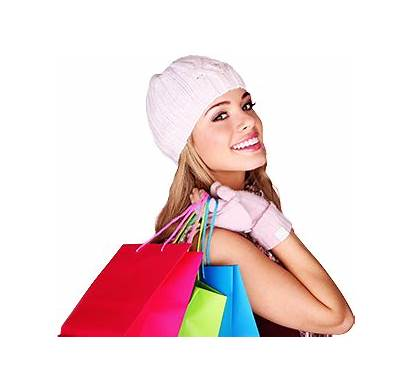 Shopping Concierge Everything Let Care Take Service