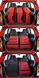 Chevrolet Spark Coffre : fiche technique chevrolet spark 1 0 16v ls 5p l 39 ~ Medecine-chirurgie-esthetiques.com Avis de Voitures