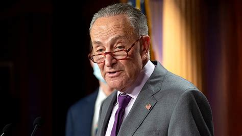Top Democrats call for investigation into whether there ...