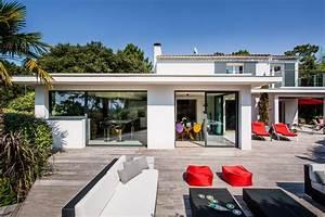 Acheter Un Bien Immobilier - Page 37 Sur 139