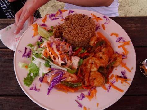 cuisine typique cuisine typique antillaise picture of caribbean creole
