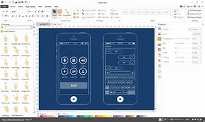 Free Download Easy Wireframe
