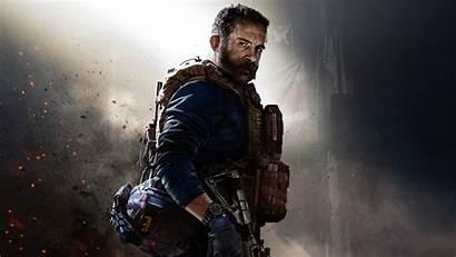 Duty Call Warfare Modern Poster Resolution Wallpapers