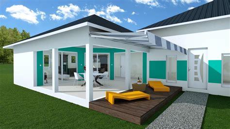 maison bois guadeloupe catodon obtenez des id 233 es de design int 233 ressantes en utilisant du