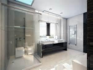 tile shower ideas for small bathrooms baños modernos con ducha cincuenta ideas estupendas