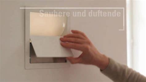 Das Effiziente Heizsystem, Mit Dem Mehrere