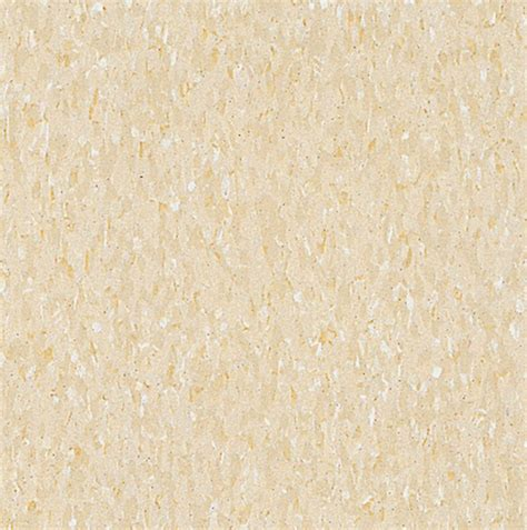 armstrong flooring imperial texture armstrong imperial texture desert beige vinyl flooring 12 quot x 12 quot arm51809021