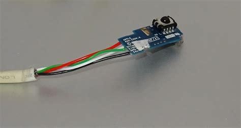 le infrarouge pour fabriquer un r 233 cepteur infrarouge pour utiliser l apple remote le journal du lapin