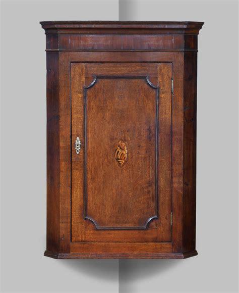 bureau secretaire antique antique corner cupboard oak corner cupboard wall hanging