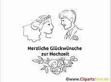 Hochzeit und Liebe Ausmalbilder kostenlos