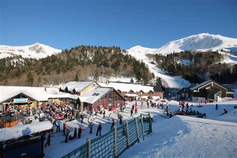 meteo mont dore neige neige au mont dore 28 images meteo neige mont dore enneigement m 233 t 233 o gratuite des