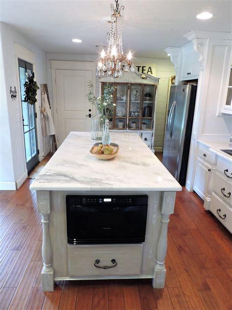 marble look countertops countertops that look like marble in 2019 home