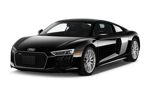 Audi Car : 2018 Audi R8 Reviews And Rating