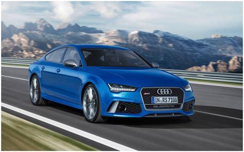 New Cars Wallpaper Hd by New Audi Cars 2016 Hd Wallpapers Hd Walls