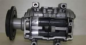 Kompressor Ac Mobil  Kompresor Ac Mobil