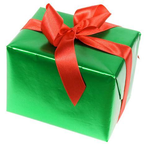 weihnachten geschenk test test musikalische geschenk tipps f 252 r weihnachten