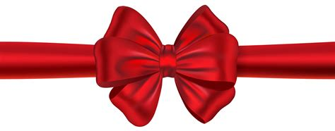 ribbon bow red ribbon with bow png clipart clippart pinterest clipart images and red ribbon