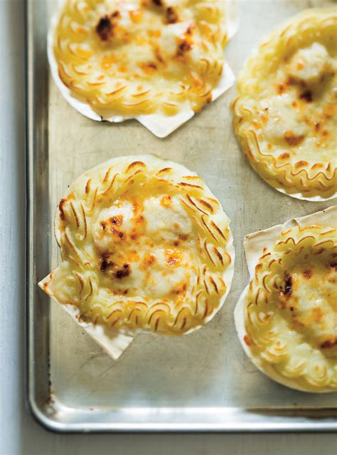 cuisiner coquilles jacques coquilles st jacques the best ricardo