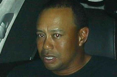 Tiger Woods New Book: His Rehab Diaries Exposed!