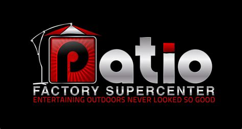 patio factory supercenter in bradenton fl furniture