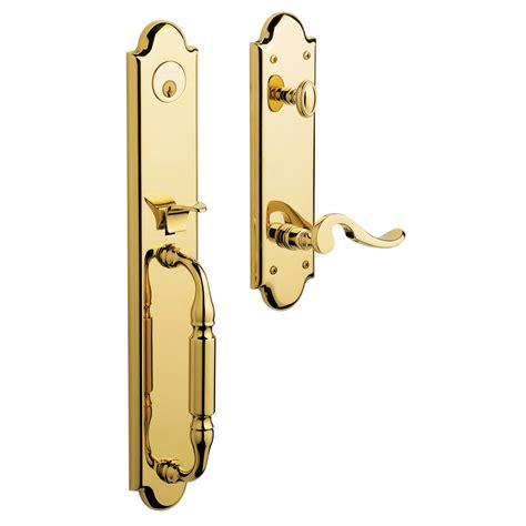 baldwin door hardware 404 whoops page not found