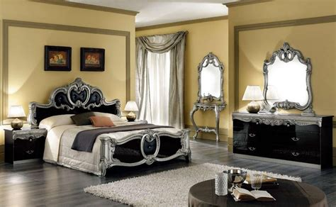 black ls for bedroom black full size bedroom set viewzzee info viewzzee info
