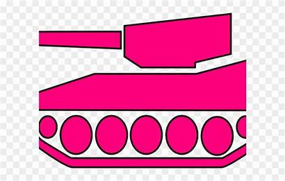 Tank Dunk Drawing Clipart Clipartmag