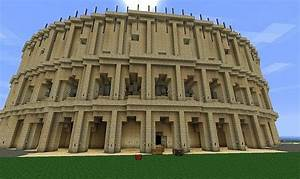 10 Best images about Games - Minecraft, Building Ideas on ...