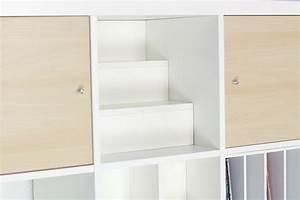 Ikea Kallax Ideen : ikea kallax ideen die neuesten innenarchitekturideen ~ Eleganceandgraceweddings.com Haus und Dekorationen