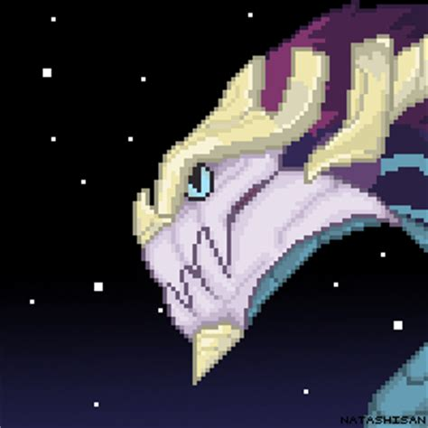 How To Make League Of Legends Animated Wallpaper - league of legends animated aurelion sol sprite by