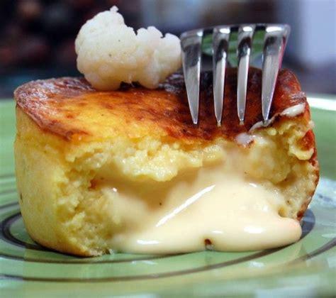 torchons et serviettes cuisine les 25 meilleures idées de la catégorie torchon cuisine