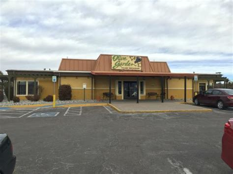 olive garden colorado springs co olive garden restaurant picture of colorado intended for