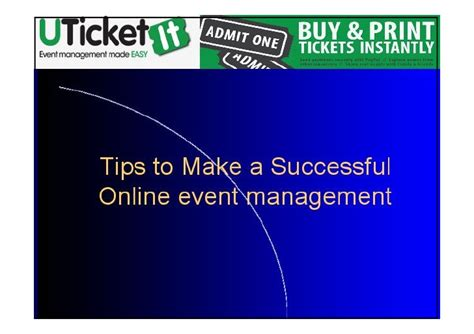 Online Eventmanagementppt. On Line Certifications Flashcards For Biology. How Much Can You Make With A Masters In Psychology. Business Process Manager Salary. Used Car Auto Loans Rates Ecstasy Drug Abuse. Labor And Material Payment Bond. Hamilton Animal Hospital Roslyn Pa. Master In Psychology Online Filing In Oregon. Myeloma Multiple Treatment Us School Of Music