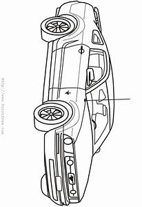 38 Diesel 10 Coloring Page  Thomas Diesel 10 Coloring Pages Coloring Pages