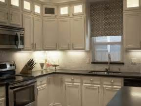 kitchen makeovers ideas kitchen small galley kitchen makeover small kitchen ideas galley kitchen design small