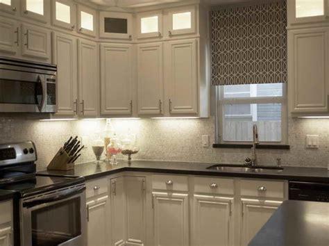 ideas for kitchen cabinets makeover kitchen outdated kitchen makeovers idea with grey cabinet outdated kitchen makeovers idea