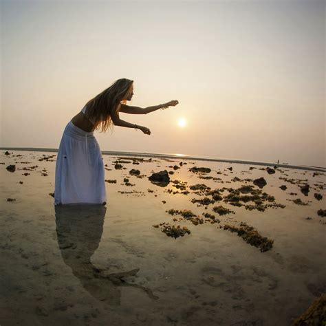 Biodanza, practica y baila hacia tu bienestar - WeMystic