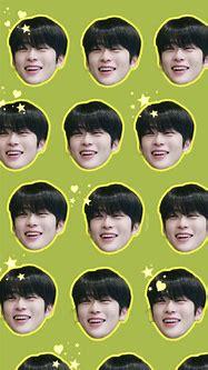 Lockscreen or Wallpaper Jung Jaehyun NCT handphone android ...
