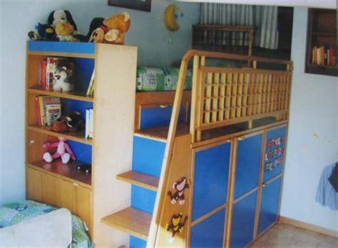 letti a soppalco per bambini letto a soppalco per bambini con casetta a acilia axa